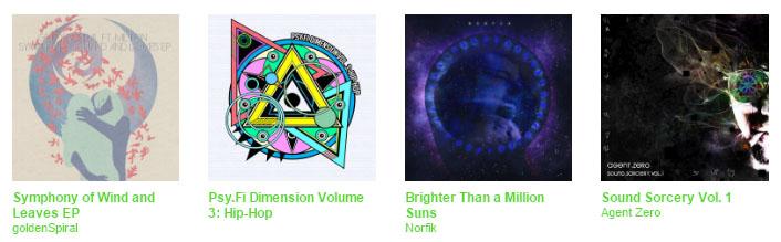 last-albums