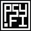 Psy.Fi Dimension Volume